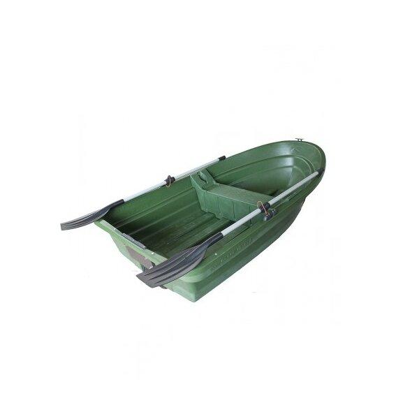 лодки стеклопластиковые в минске