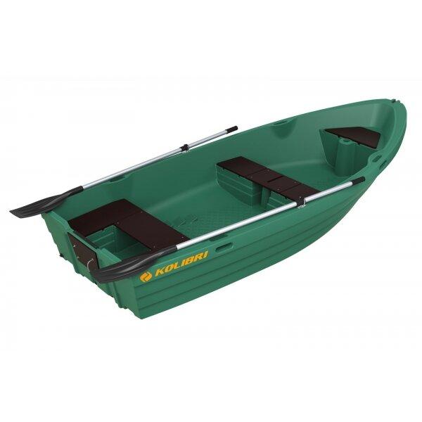лодки пластик под мотор каталог и цены